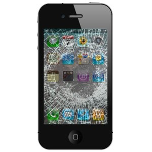 iPhone 4S Insurance