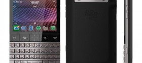 1319733403-porsche-design-p9981-blackberry-smartphone-1