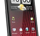 HTC Sensation XE Deals