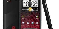 HTC Sensation XE Deals (UK)