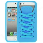 Sneaker iPhone 5 Cover